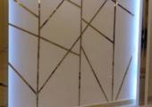 img 2153 170x120 - استيل بديل الرخام بالكويت